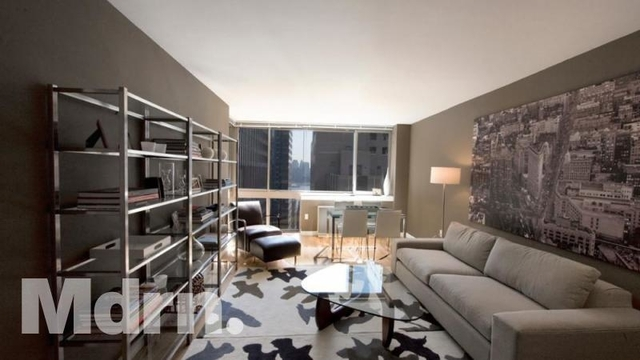 4 Bedrooms, Financial District Rental in NYC for $6,950 - Photo 1