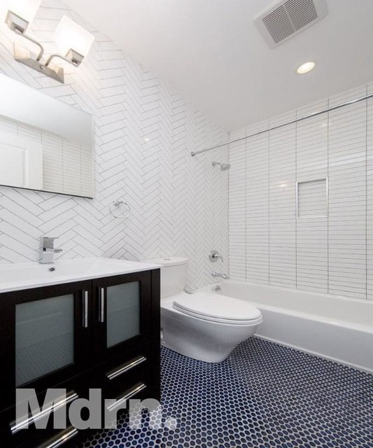 4 Bedrooms, Brooklyn Heights Rental in NYC for $6,300 - Photo 2