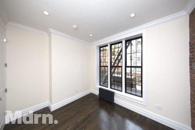4 Bedrooms, Brooklyn Heights Rental in NYC for $6,300 - Photo 1