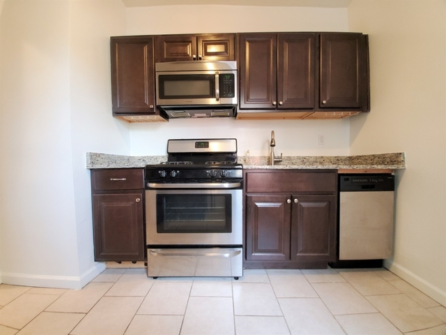1 Bedroom, Woodhaven Rental in NYC for $1,721 - Photo 1