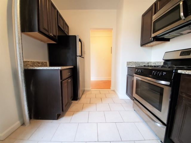 1 Bedroom, Woodhaven Rental in NYC for $1,721 - Photo 2