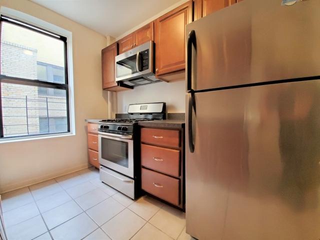 1 Bedroom, Kew Gardens Rental in NYC for $1,727 - Photo 2