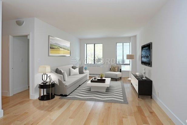 1 Bedroom, Hell's Kitchen Rental in NYC for $3,435 - Photo 1
