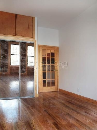 2 Bedrooms, Turtle Bay Rental in NYC for $3,415 - Photo 2