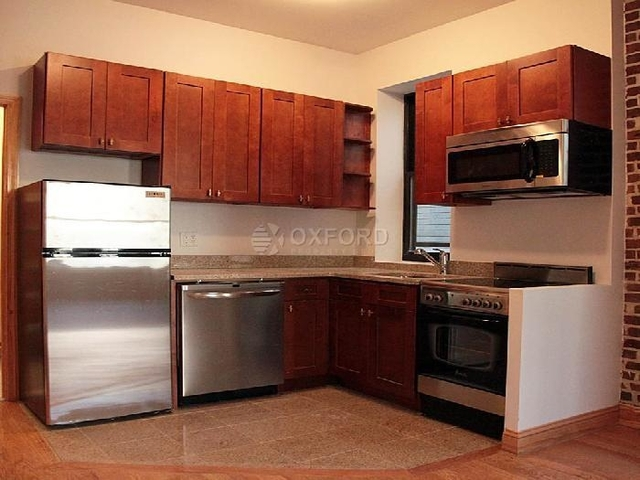 2 Bedrooms, Turtle Bay Rental in NYC for $3,415 - Photo 1