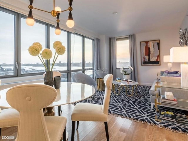 2 Bedrooms, Hell's Kitchen Rental in NYC for $3,980 - Photo 1