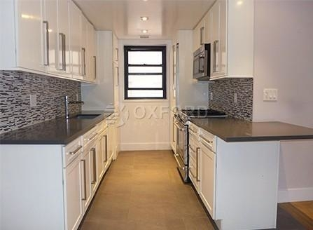 4 Bedrooms, Turtle Bay Rental in NYC for $7,187 - Photo 2