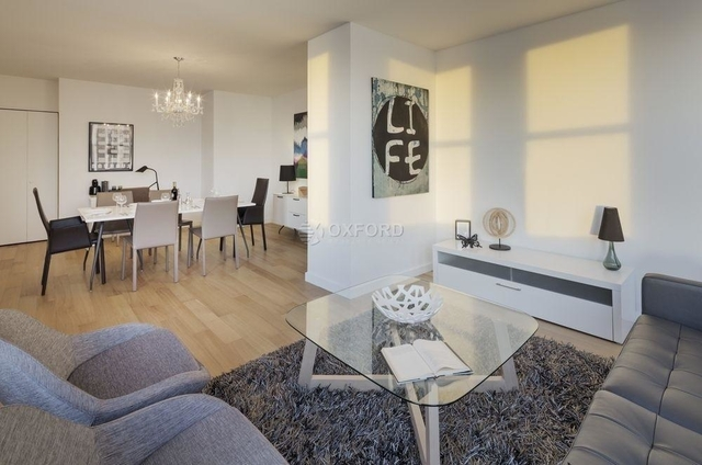 2 Bedrooms, Financial District Rental in NYC for $5,285 - Photo 1
