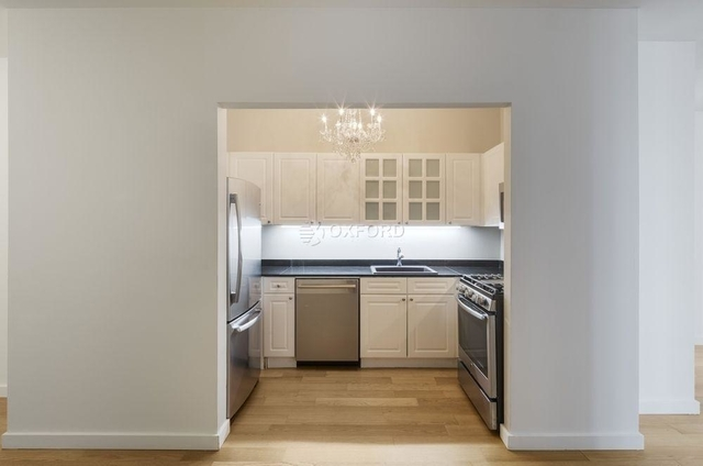 2 Bedrooms, Financial District Rental in NYC for $5,285 - Photo 2
