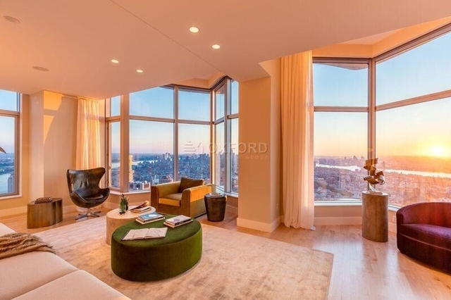 1 Bedroom, Financial District Rental in NYC for $4,203 - Photo 2
