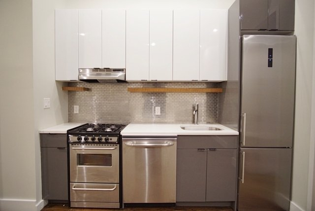 Room, Ridgewood Rental in NYC for $1,050 - Photo 2