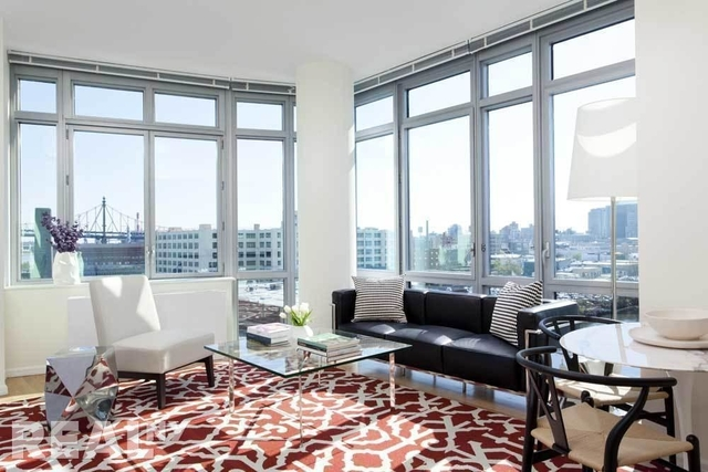 1 Bedroom, Hunters Point Rental in NYC for $2,515 - Photo 1