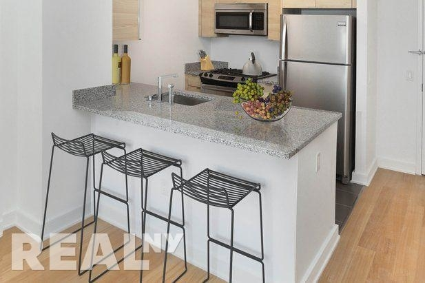 1 Bedroom, Long Island City Rental in NYC for $3,585 - Photo 2