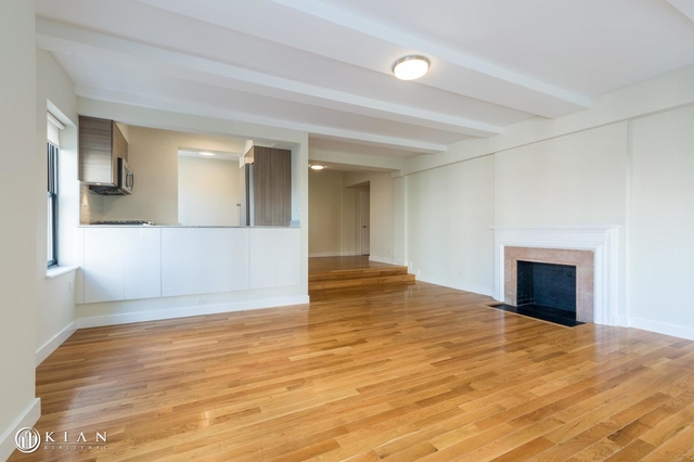 1 Bedroom, Sutton Place Rental in NYC for $5,450 - Photo 1