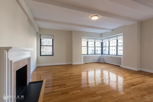 1 Bedroom, Sutton Place Rental in NYC for $5,450 - Photo 2