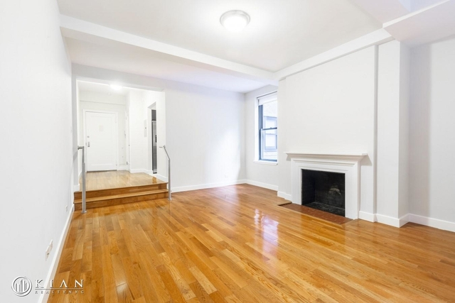 1 Bedroom, Sutton Place Rental in NYC for $4,125 - Photo 2