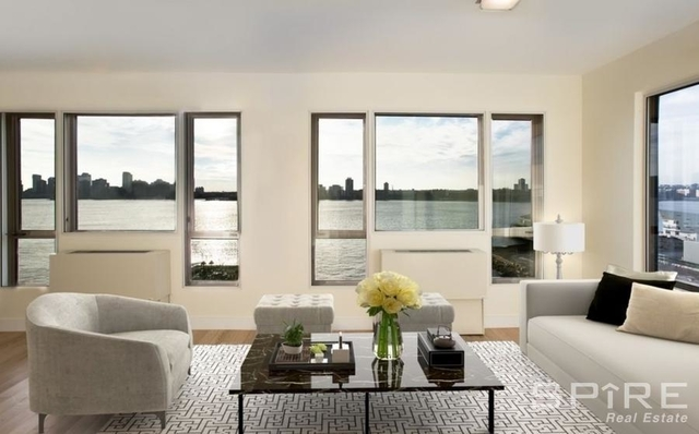Studio, West Village Rental in NYC for $4,496 - Photo 1