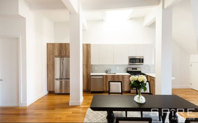 1 Bedroom, West Village Rental in NYC for $6,962 - Photo 1