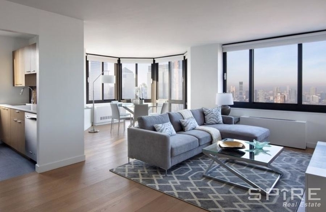 3 Bedrooms, Tribeca Rental in NYC for $12,835 - Photo 1