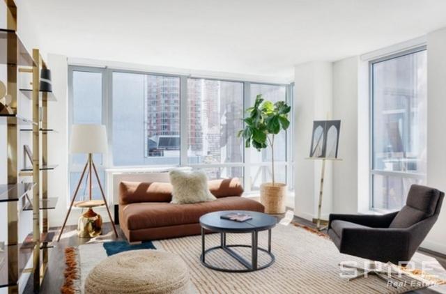 Studio, Tribeca Rental in NYC for $3,450 - Photo 1