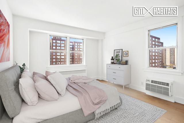 1 Bedroom, Central Harlem Rental in NYC for $2,567 - Photo 2