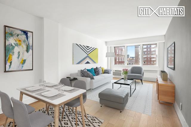 1 Bedroom, Central Harlem Rental in NYC for $2,567 - Photo 1