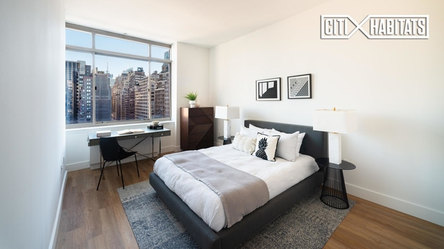 1 Bedroom, Chelsea Rental in NYC for $3,846 - Photo 2