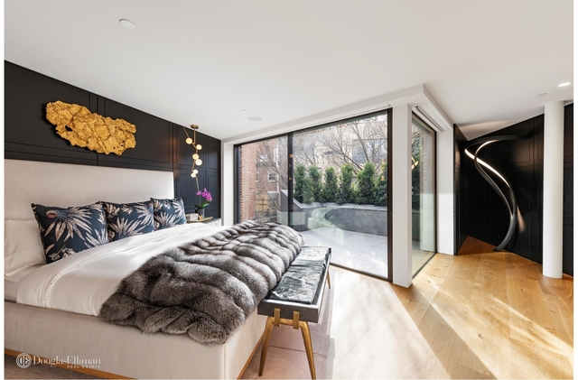 4 Bedrooms, Greenwich Village Rental in NYC for $50,000 - Photo 1