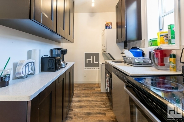3 Bedrooms, Gowanus Rental in NYC for $3,195 - Photo 2
