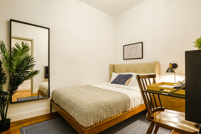 Room, Little Senegal Rental in NYC for $1,700 - Photo 1