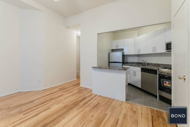 1 Bedroom, Flatiron District Rental in NYC for $3,095 - Photo 2