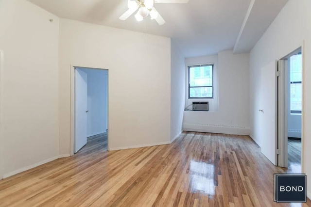 1 Bedroom, Flatiron District Rental in NYC for $3,095 - Photo 1