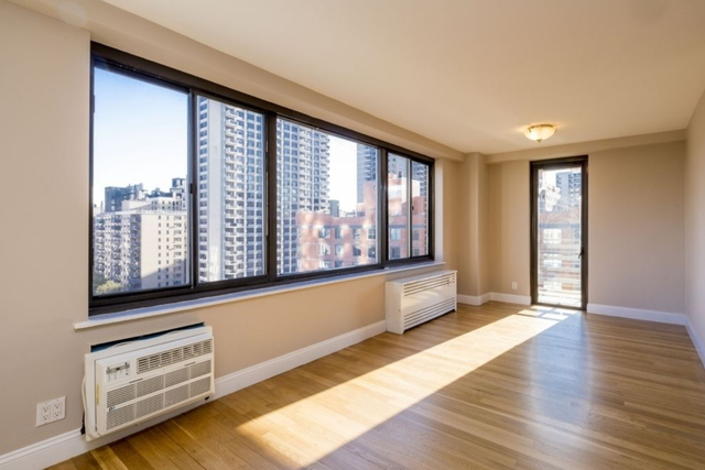 2 Bedrooms, Manhattan Valley Rental in NYC for $4,570 - Photo 1