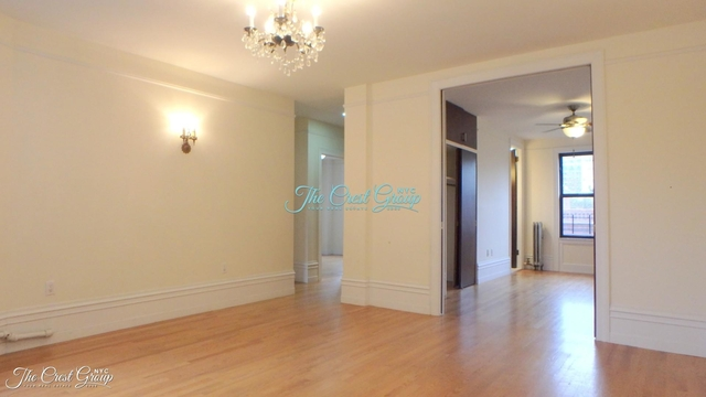 3 Bedrooms, Upper West Side Rental in NYC for $5,590 - Photo 2