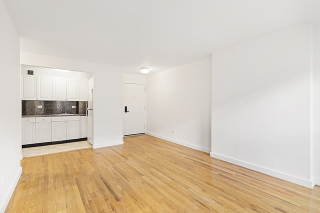 1 Bedroom, Lower East Side Rental in NYC for $2,778 - Photo 1