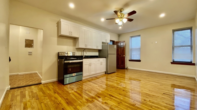 2 Bedrooms, Flushing Rental in NYC for $2,195 - Photo 2