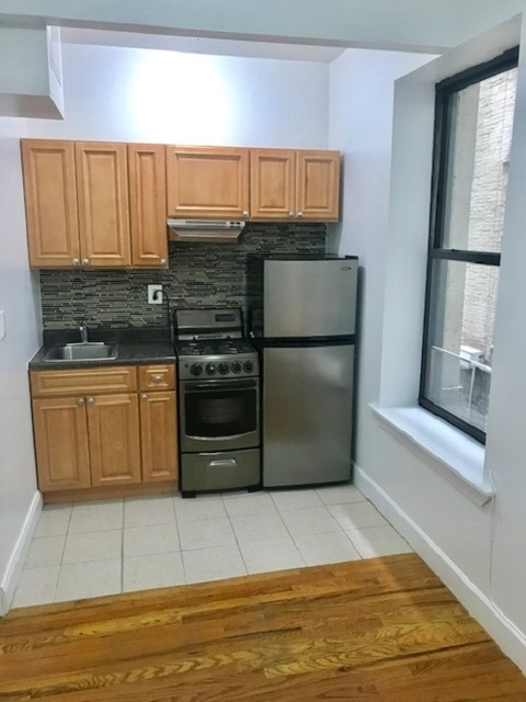 2 Bedrooms, East Harlem Rental in NYC for $2,275 - Photo 2