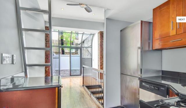Studio, NoLita Rental in NYC for $4,995 - Photo 2