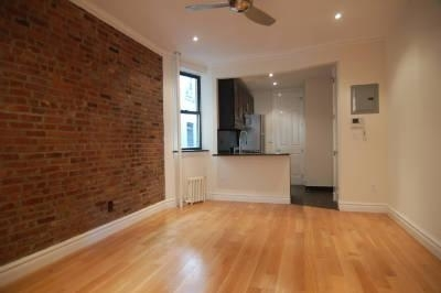 1 Bedroom, Alphabet City Rental in NYC for $2,860 - Photo 1