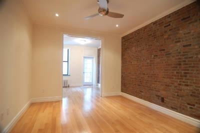 1 Bedroom, Alphabet City Rental in NYC for $2,860 - Photo 2