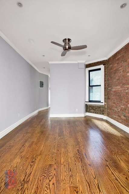 1 Bedroom, Rose Hill Rental in NYC for $2,770 - Photo 2