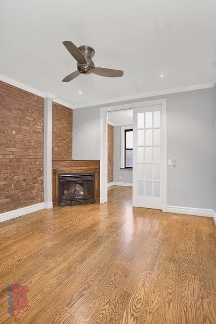 1 Bedroom, Rose Hill Rental in NYC for $2,770 - Photo 1