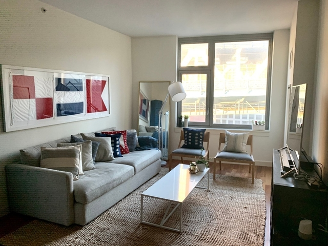 1 Bedroom, DUMBO Rental in NYC for $3,550 - Photo 1