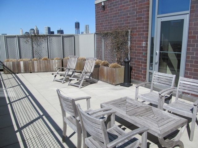 1 Bedroom, DUMBO Rental in NYC for $3,550 - Photo 2