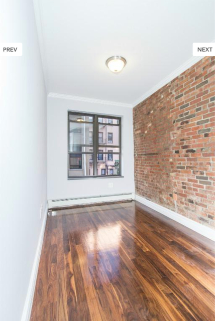 2 Bedrooms, Little Italy Rental in NYC for $4,395 - Photo 2