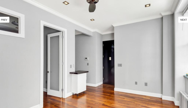 Studio, Sutton Place Rental in NYC for $3,995 - Photo 2