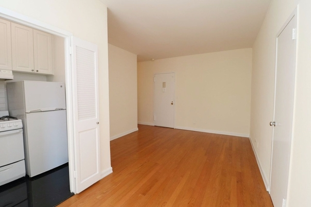 1 Bedroom, Murray Hill Rental in NYC for $2,908 - Photo 2