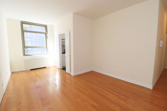 1 Bedroom, Murray Hill Rental in NYC for $2,908 - Photo 1