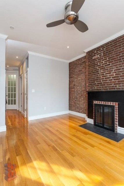 1 Bedroom, West Village Rental in NYC for $3,485 - Photo 2