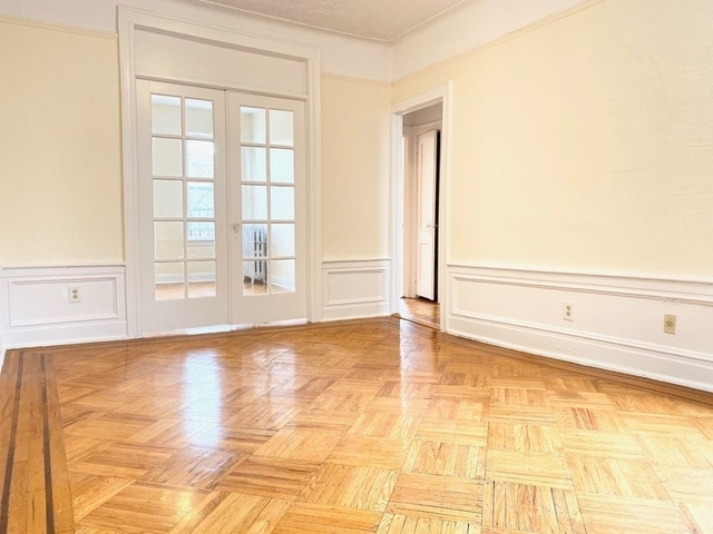 2 Bedrooms, Bay Ridge Rental in NYC for $1,995 - Photo 1
